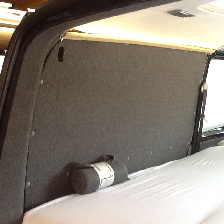 Der Beste Ikea Hack Ever Vergesst Carpet Filz Campingbus Busse Camping