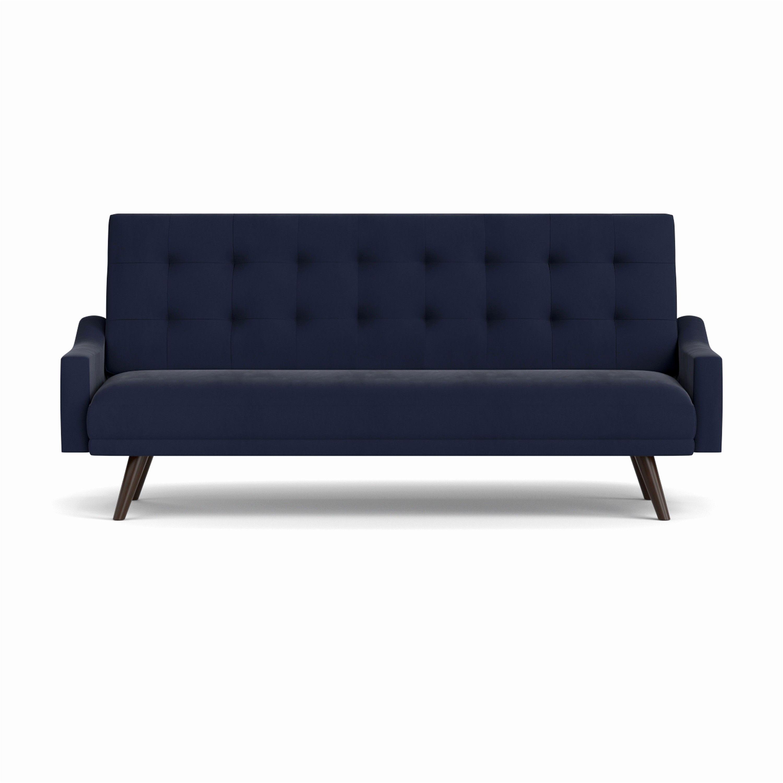 Der Besten sofa Grau Stoff