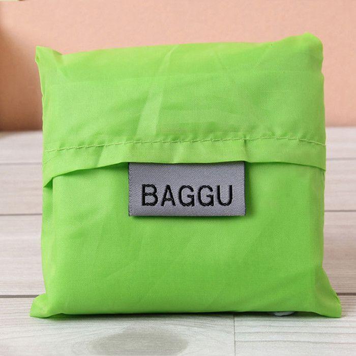 Buy Hot Sale!!! 1 Piece Eco-friendly Storage Grocery Bags Handbag ...
