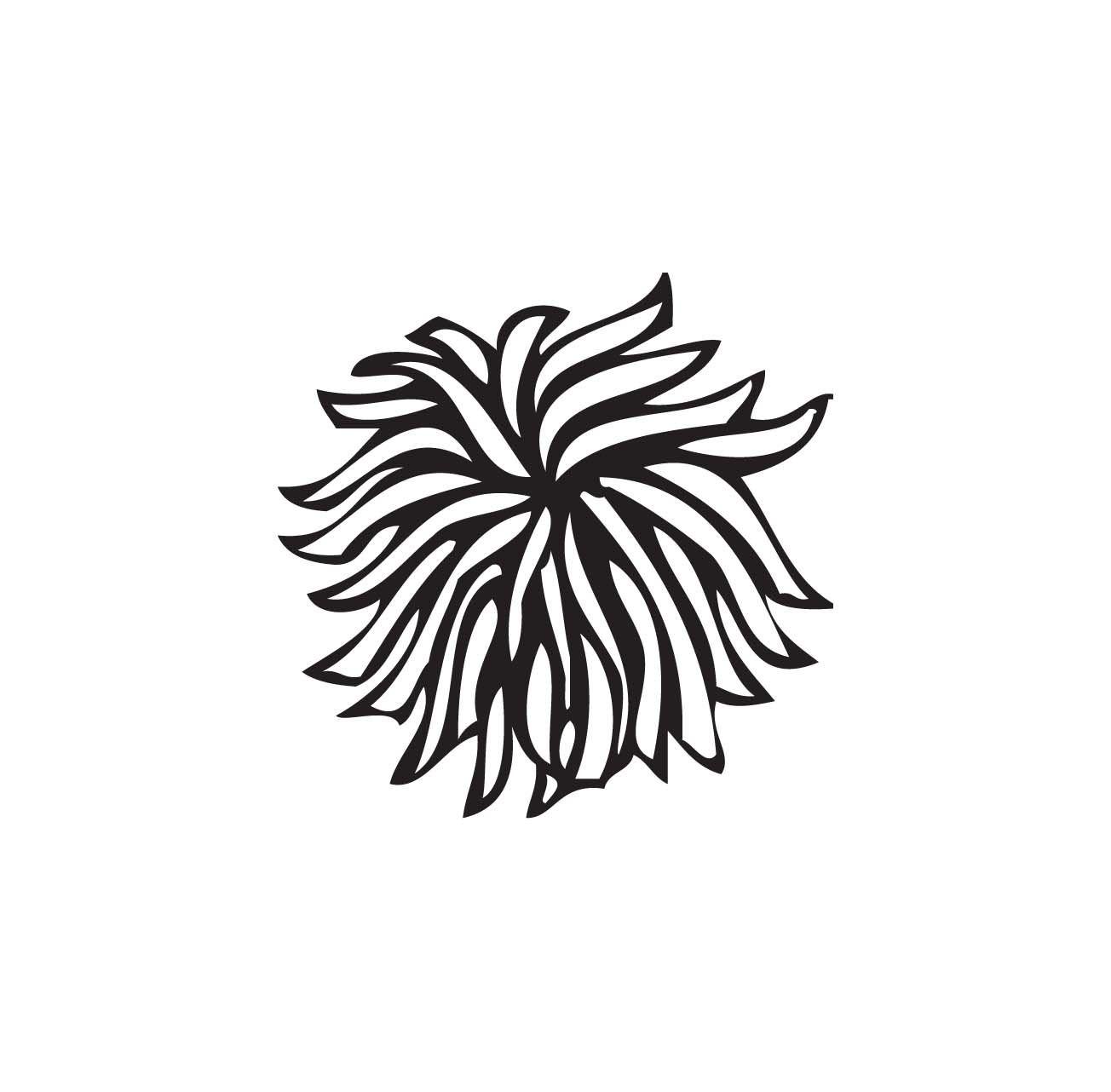 Pom Poms Clipart Clipart Best Clip Art Pom Pom Black And White Instagram