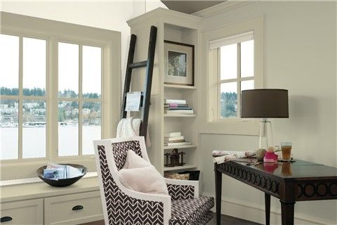 saved color selections home office colors office color on office accent wall color id=76436