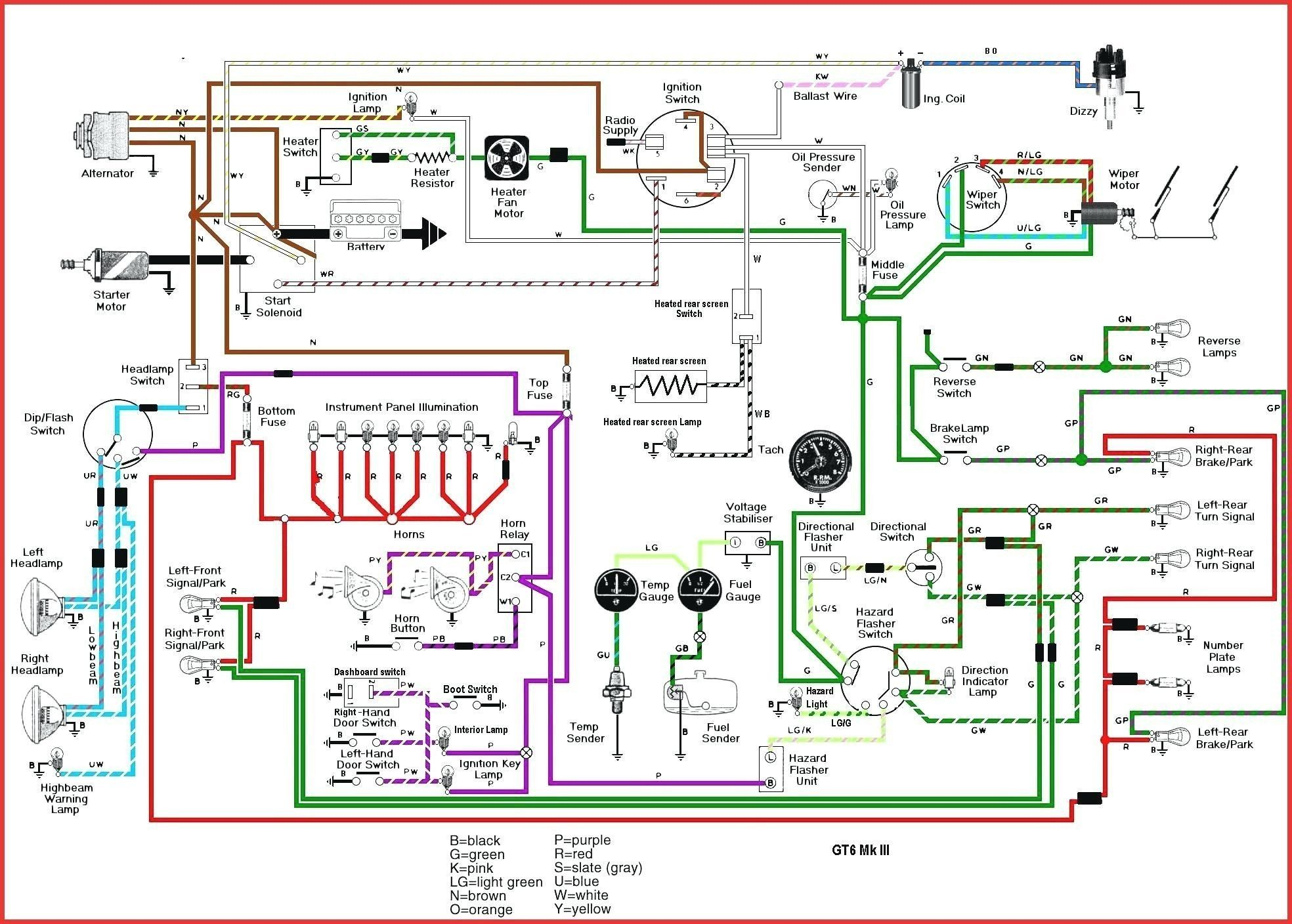 [WQZT_9871]  D3FFE Triumph 650 Simple Wiring Diagram | Digital Resources | Triumph 650 Wiring Diagram |  | Digital Resources