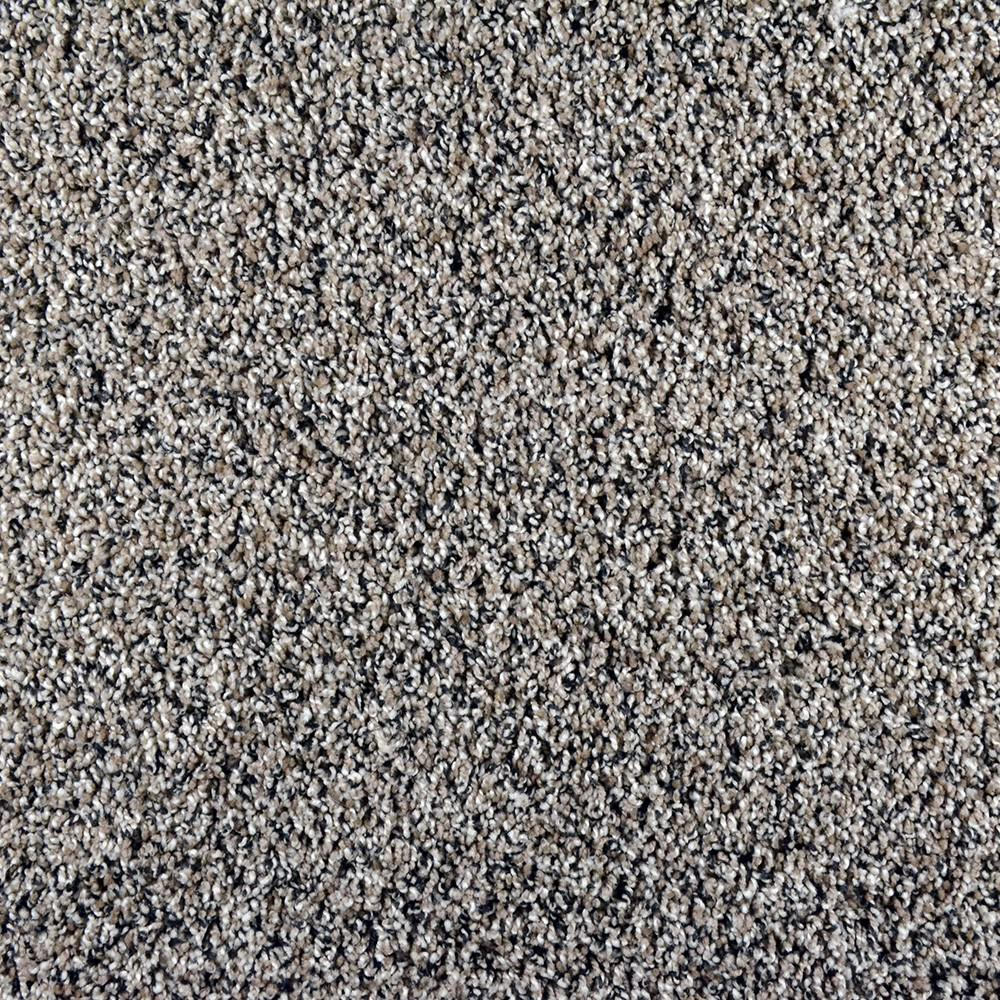 Home Decorators Collection Carpet Sample Adventurous Color Daring Twist 8 In X 8 In Carpet Samples Deep Carpet Cleaning Polypropylene Carpet