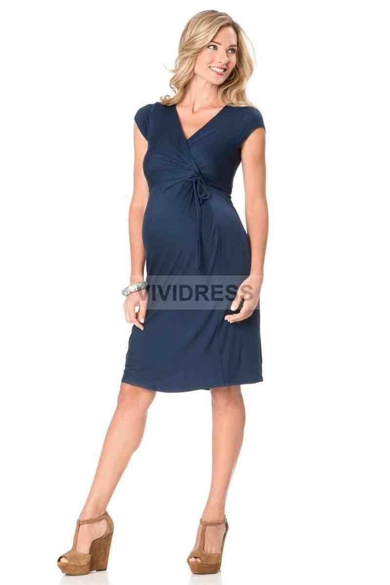 Maternity dresses for weddings  Maternity Dresses For Wedding Party  Maternity Wedding Dress