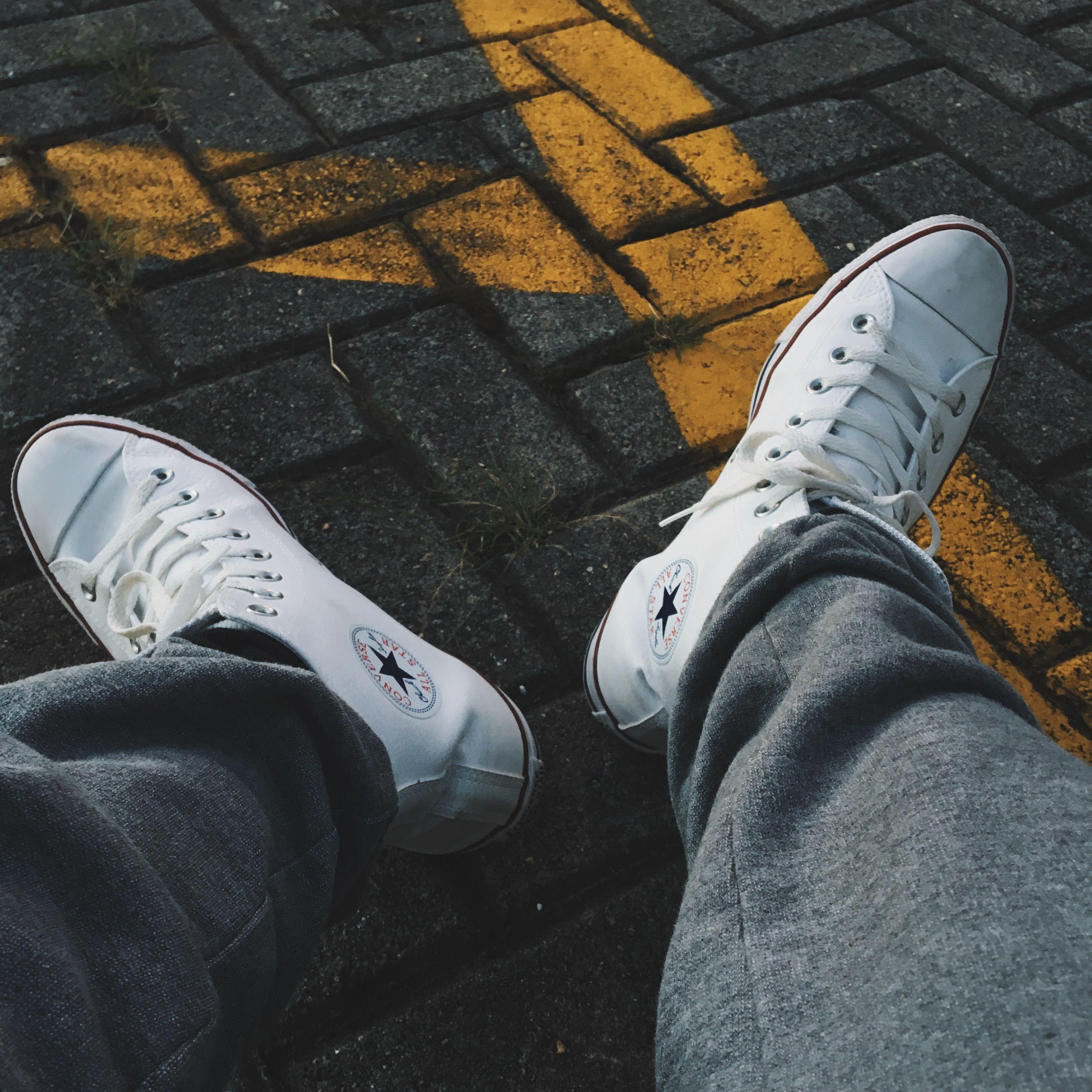 74604a17e98b All star converse tumblr tênis Chuck Taylor Sneakers