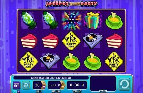 Casino bellini no deposit ghost pirates casino