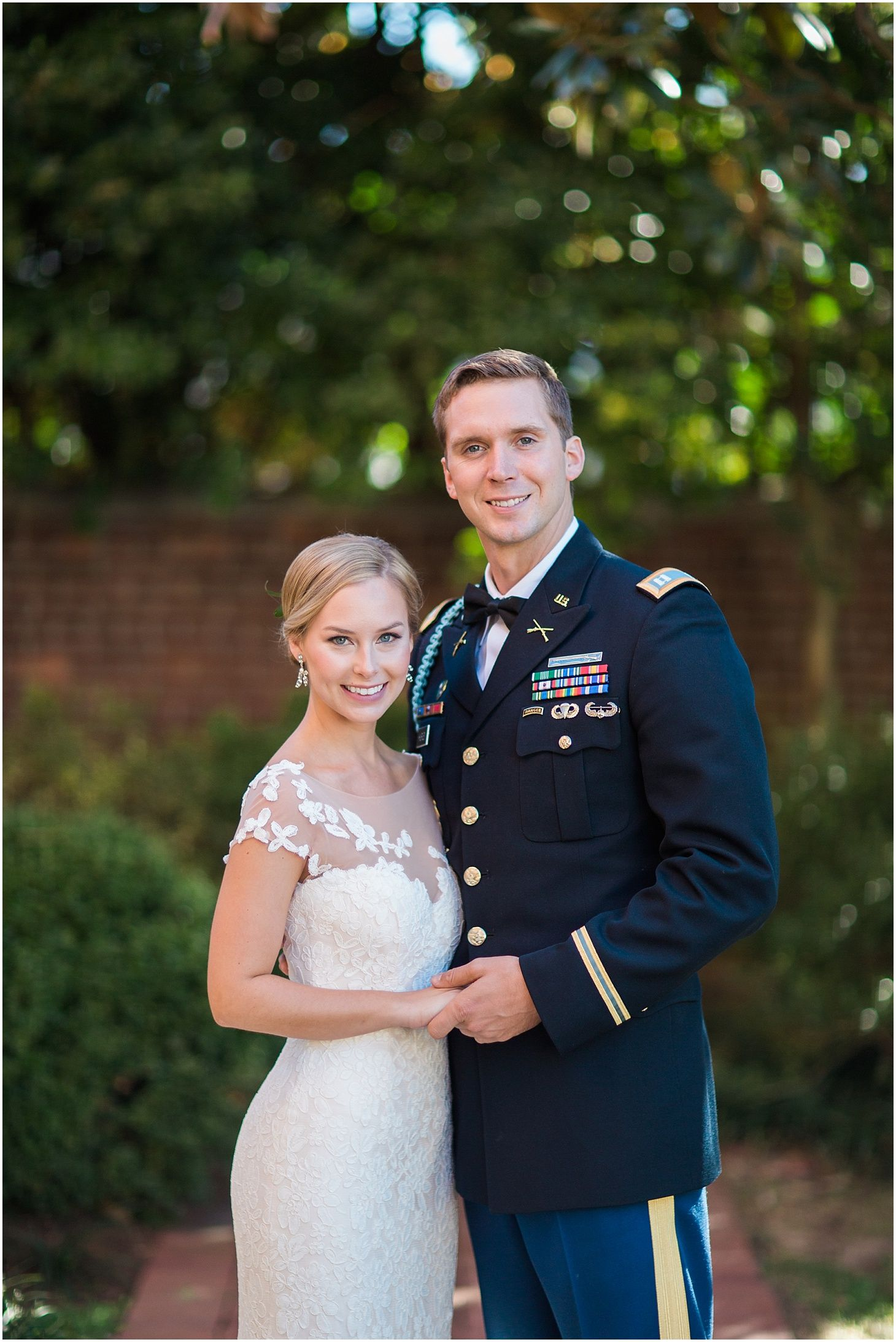 Southern Black Tie Wedding At St Regis Dc In Dusty Blue And Ivory Sarah Bradshaw Photography Weddi Dress Blues Army Blue Wedding Dresses Black Tie Wedding [ 2186 x 1460 Pixel ]