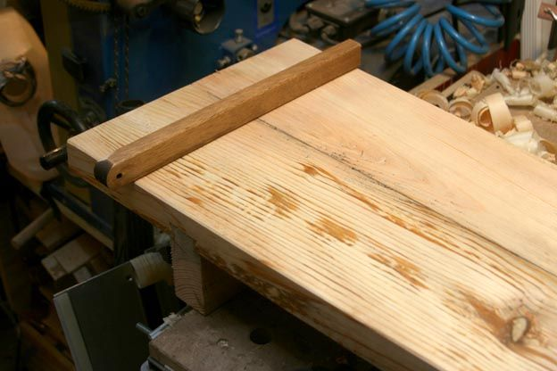 Japanese Tools 9 Japanese Planing Board Japanese Workbench By