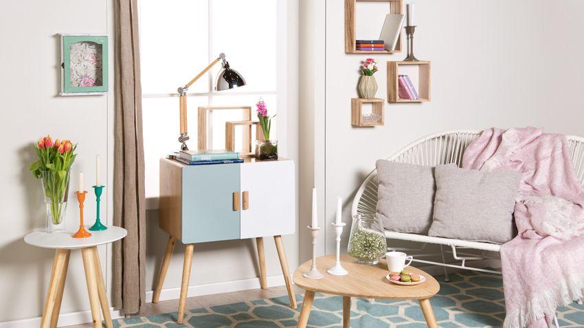 Dänische Möbel: tolle Rabatte bis zu -70 | Pinterest | Dänische ...
