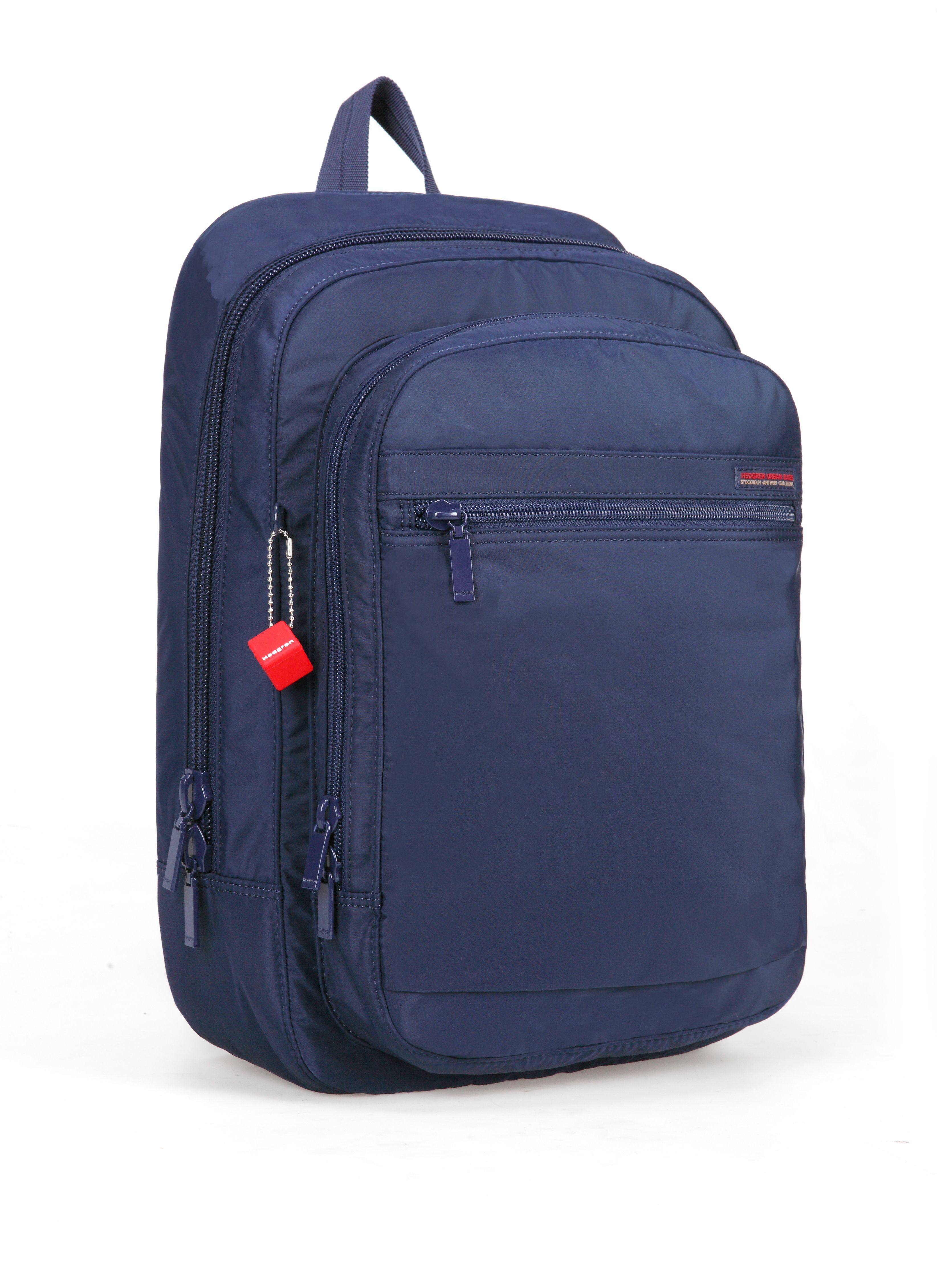 Hedgren Backpack Hic219