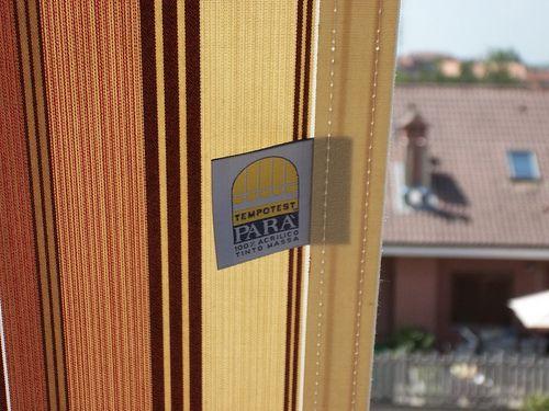 tende da sole Parà Tempotest condominiali Torino Mappano www.mftendedasoletorino (13)