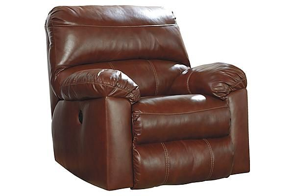 Incredible The Beadle Power Recliner From Ashley Furniture Homestore Home Interior And Landscaping Elinuenasavecom