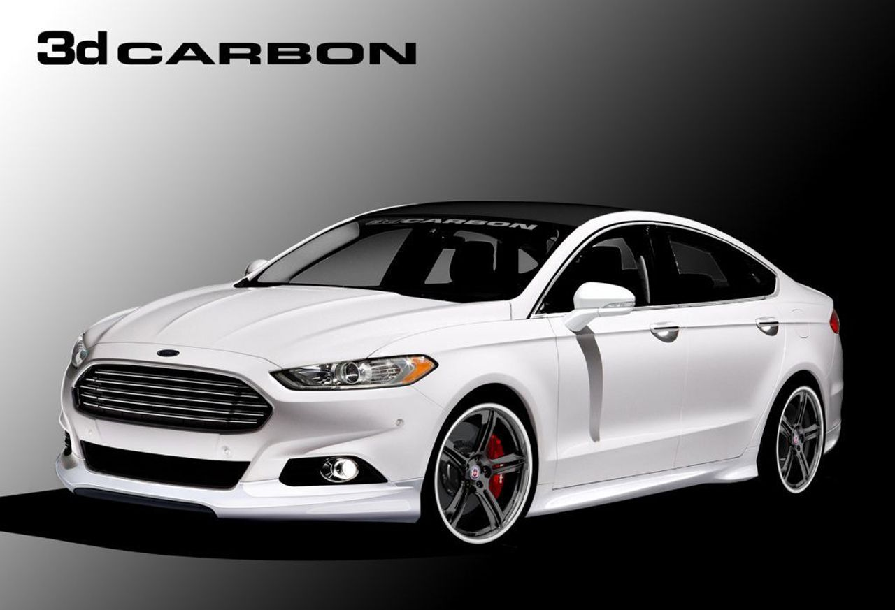 love the new ford fusions...possibly my next car! Ford