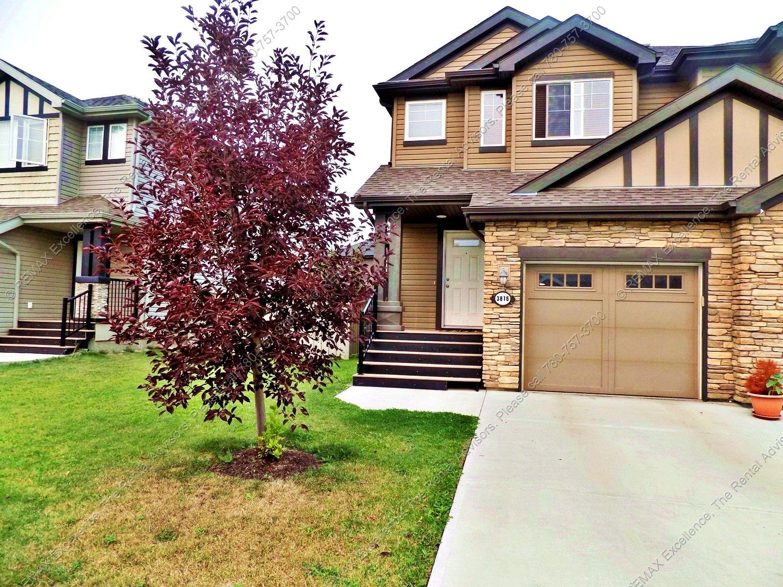 Calgary Edmonton Residential Property Management For Rent Property House Property Property Management