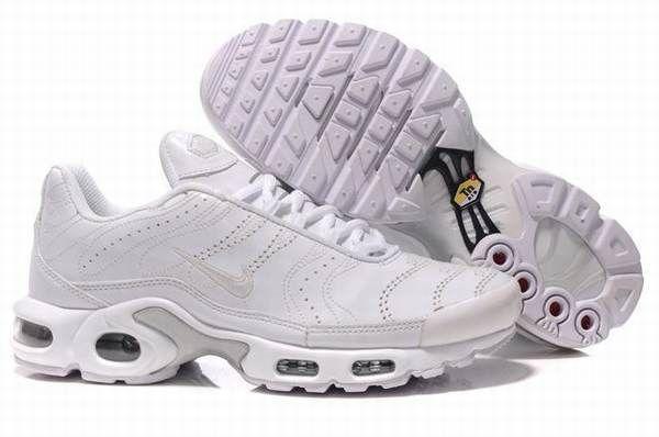 Mens Lacoste Shoes Foot Locker