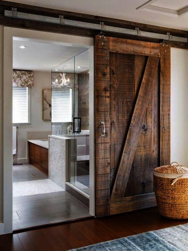 DIY Home Decor Blog Uk Decorating On A Budget