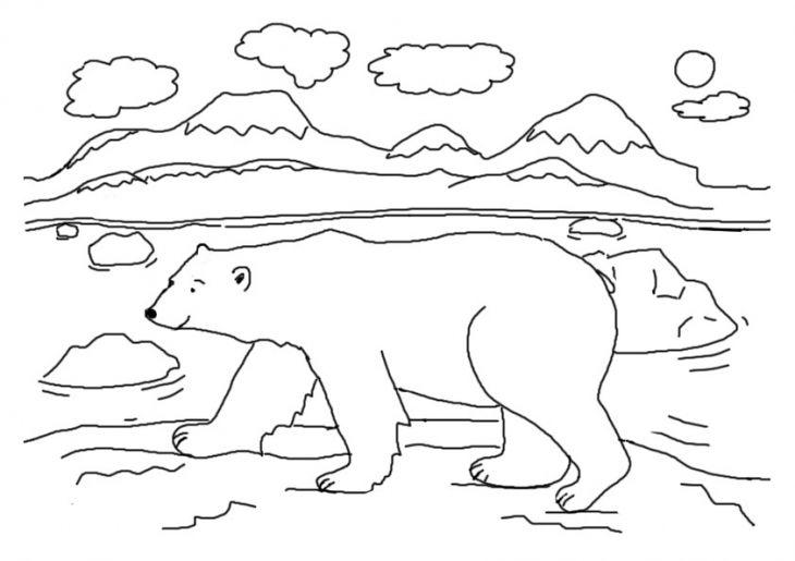 Lujo Polar Express Coloring Pages Imprimibles Viñeta - Ideas Para ...