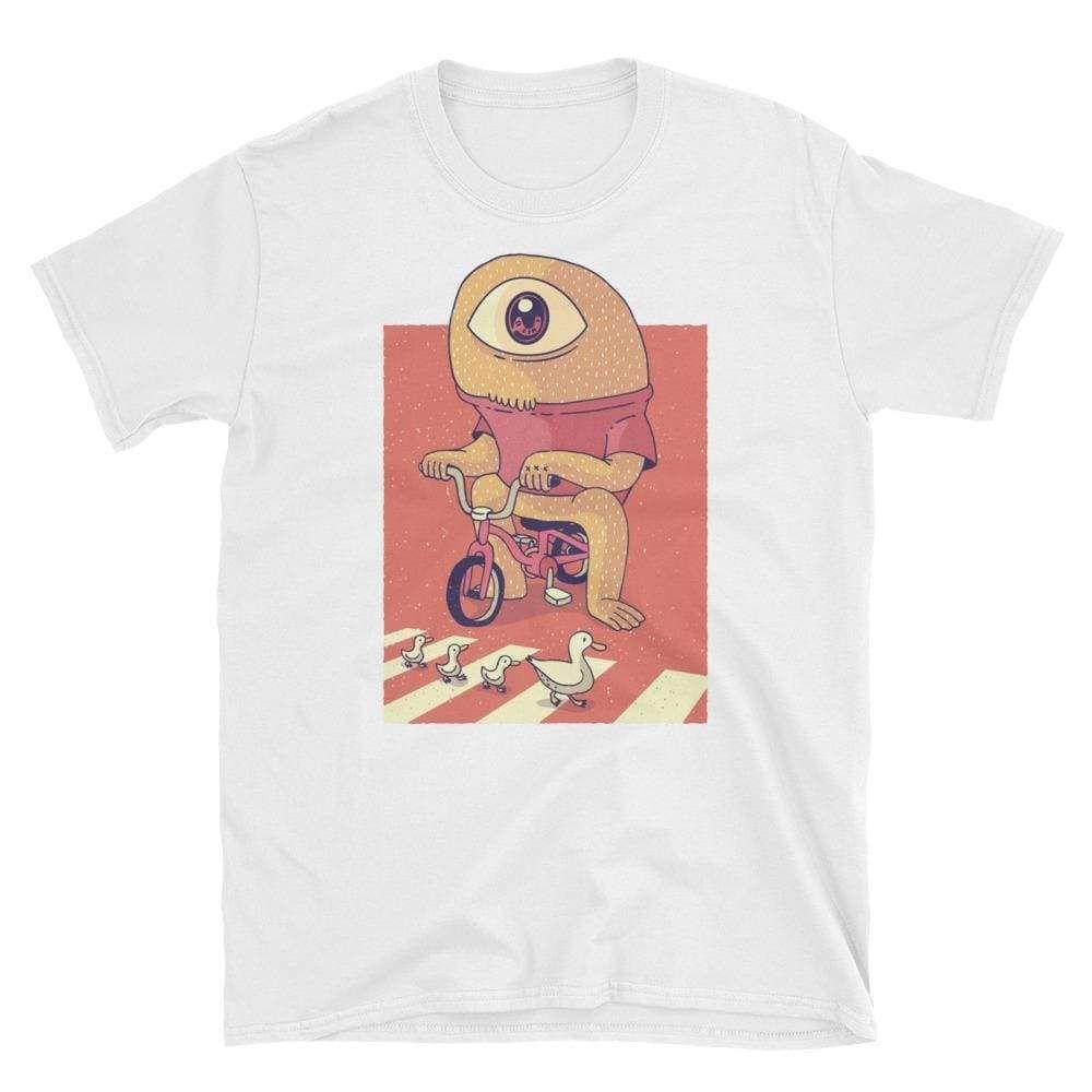 Vintage Japan Shirt Retro Japanese Clothing T Shirt Japanese Outfits Graphic Tees Vintage Vintage Japan