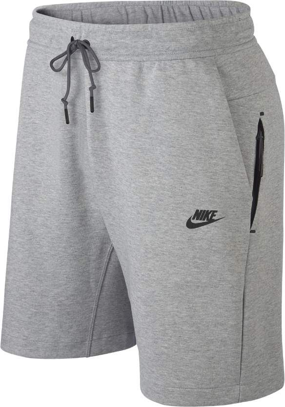Nike Sportswear Tech Fleece Sports Wear Fashion Nike Clothes Mens Mens Shorts Outfits
