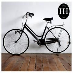 Products Heima Store Dutch Style Bicycle Beautiful Bicycle I Want To Ride My Bicycle