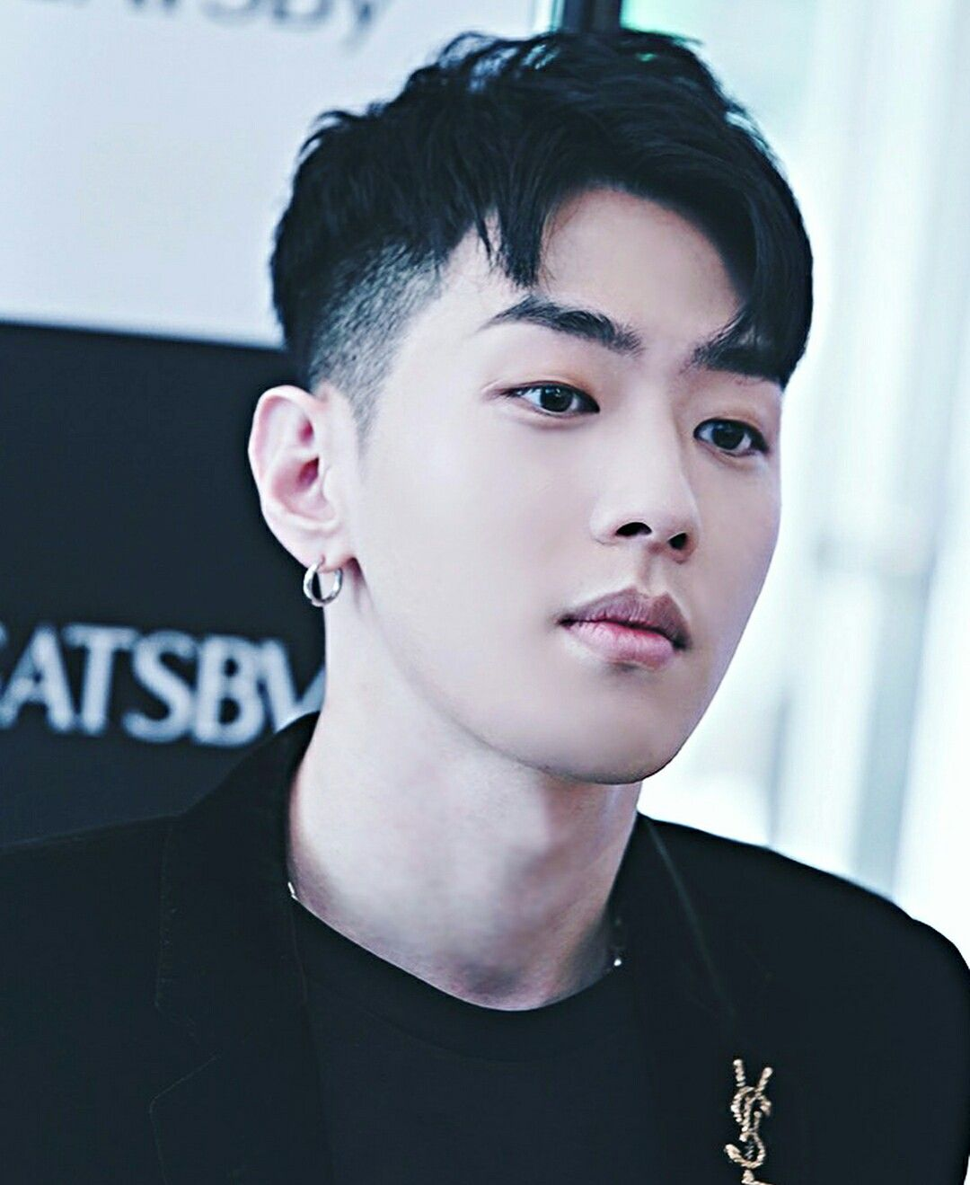 Just A Perfect Guy Gray Aomg Perfect Man Rappers Rapper