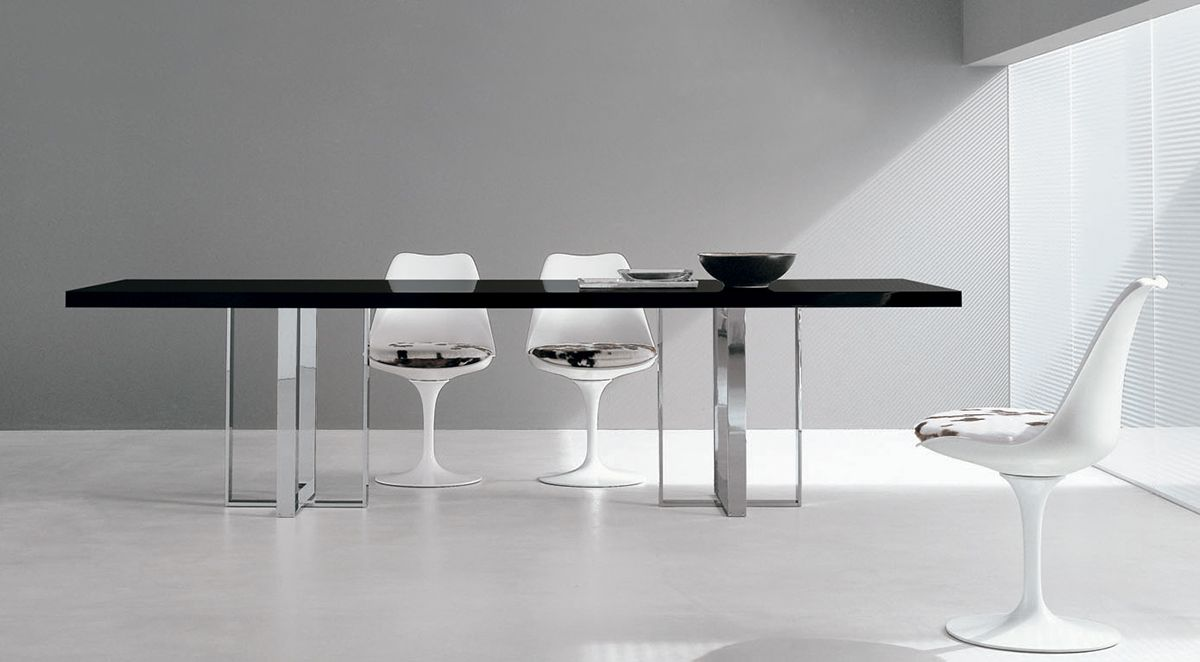 brilliant-furniture-collection-by-alivar-comes-with-beautiful-details-23.jpg