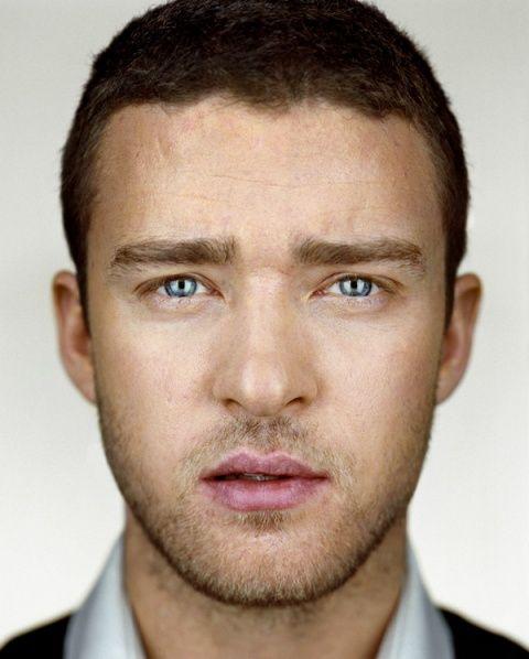 Justin Timberlake actors-actresses