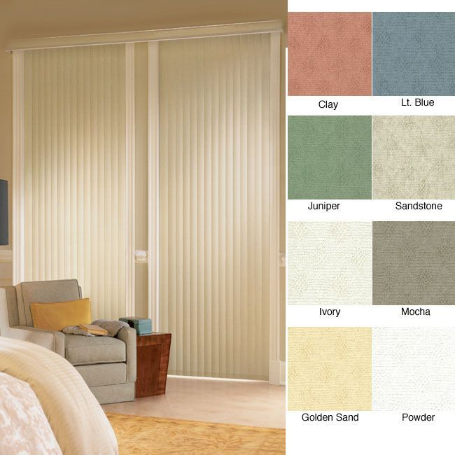 washable vertical blind blinds all manhattan blindsexpress with texture vinyl