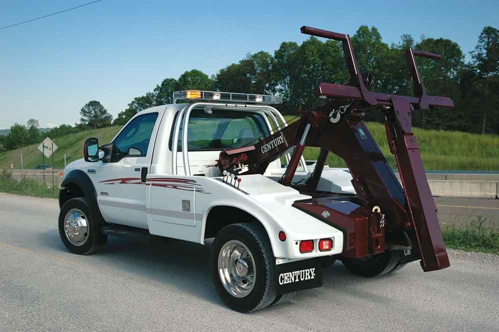 Pin by Transcon Finance on Tow trucks Tow truck, Trucks