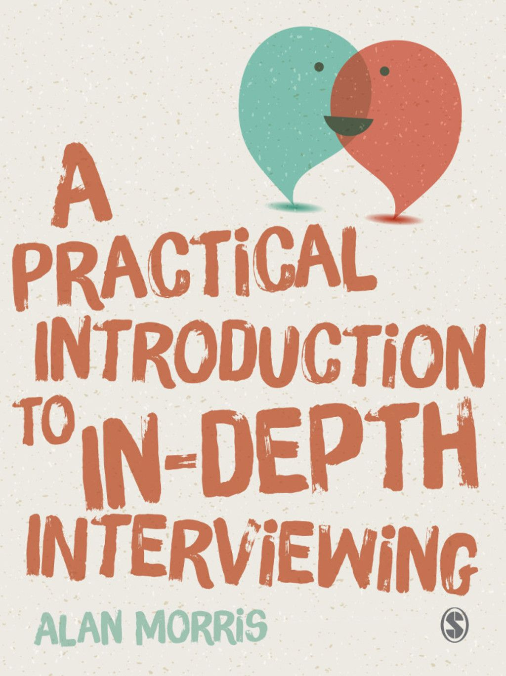A Practical Introduction To In Depth Interviewing Ebook Rental
