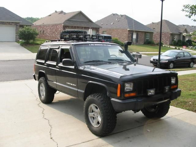 2000 Jeep Cherokee Tire Size Jpeg Http Carimagescolay Casa