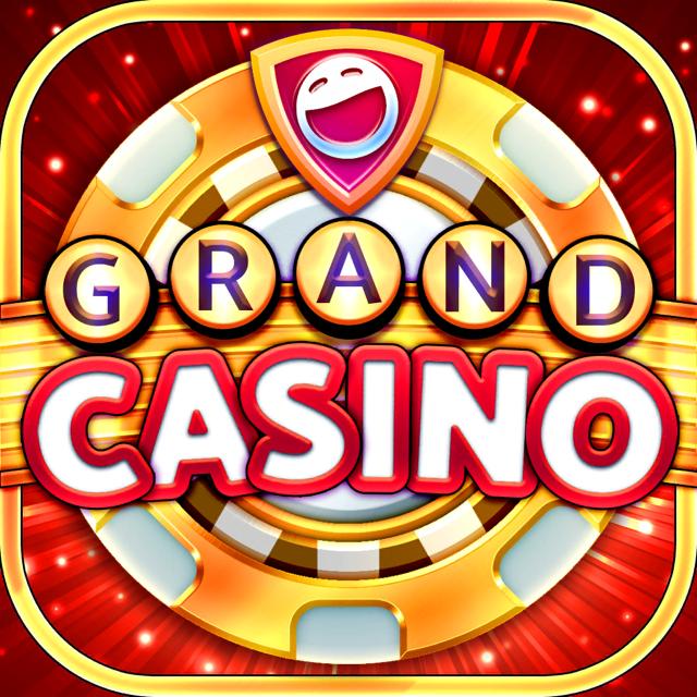стоимость выездного казино