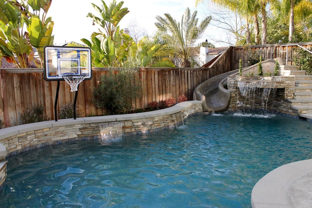 21 musthaves for your dream pool dream pools pool