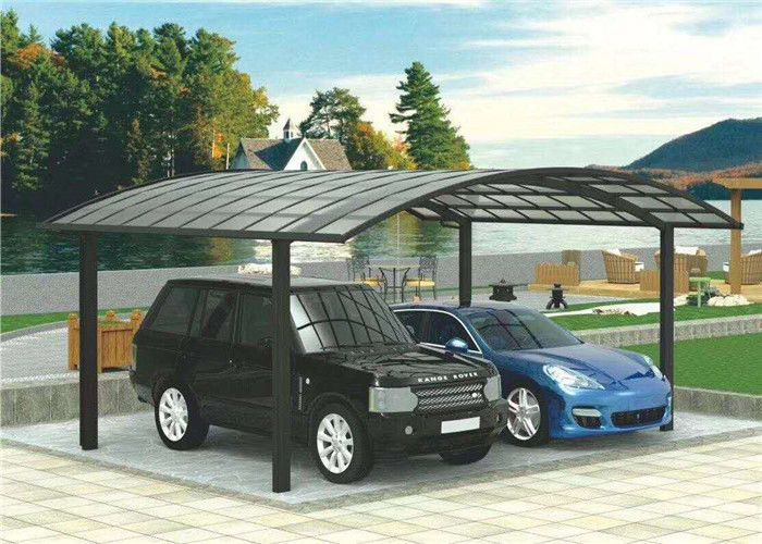 12 Brand For Your Free Standing Carport Suppliers