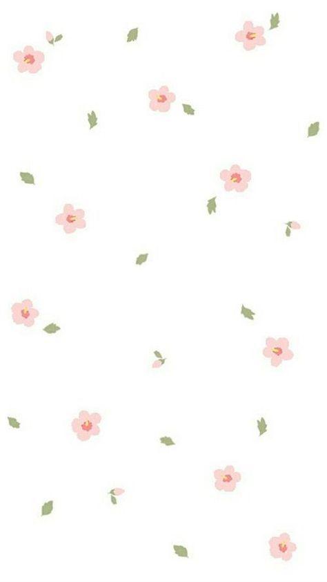 Lock Screen Wallpapers Simple Pink 27+ Super Ideas