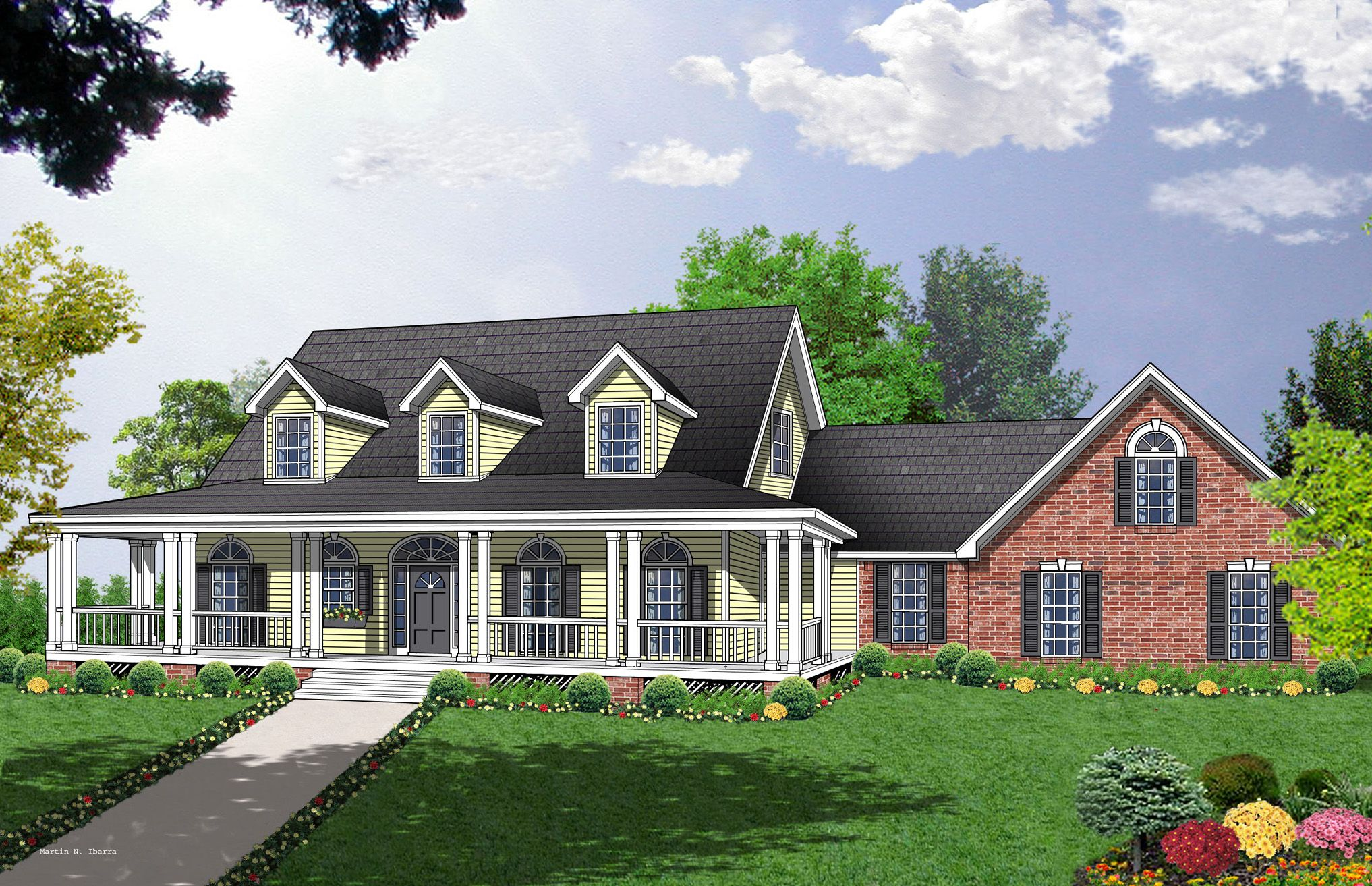 1000+ images about house plans on Pinterest raftsman, Bonus ... - ^