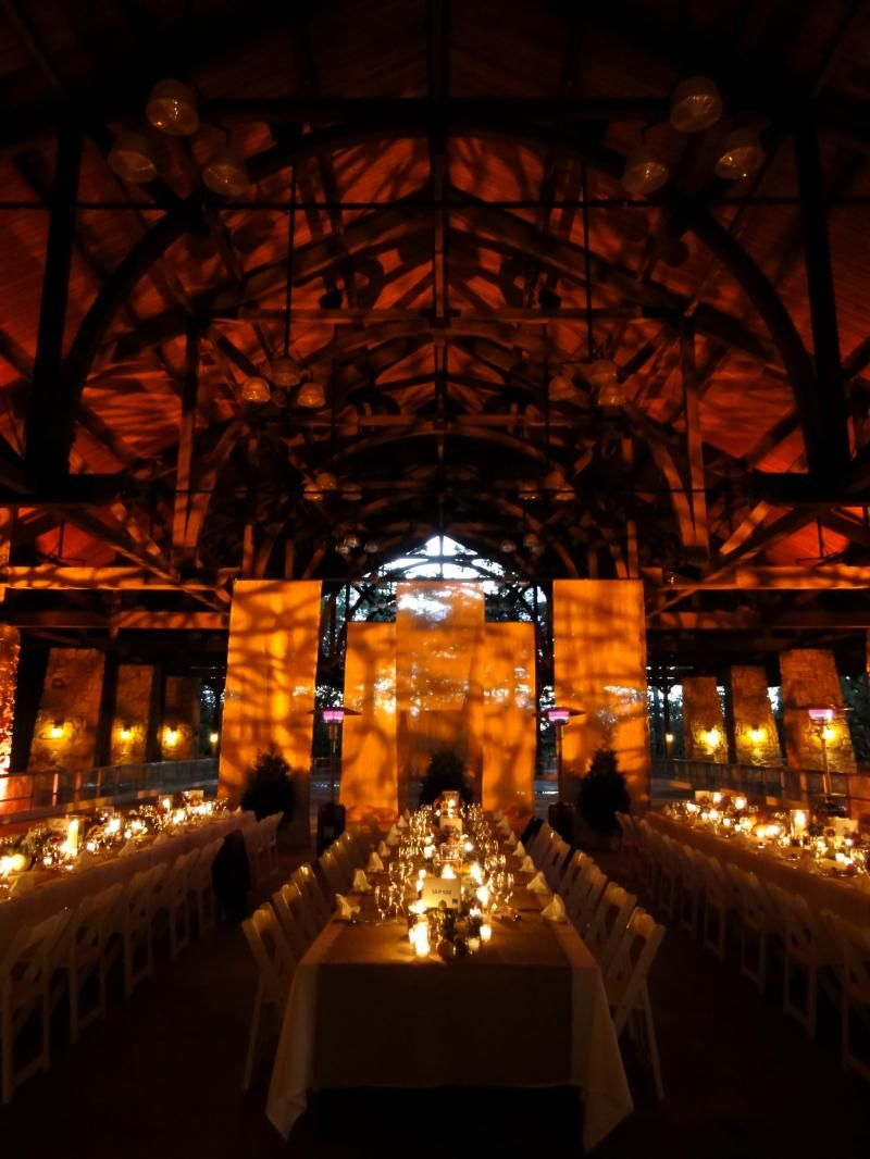Mohonk Mountain House Enchanted Wedding Venues Forest Fairytale Weddings