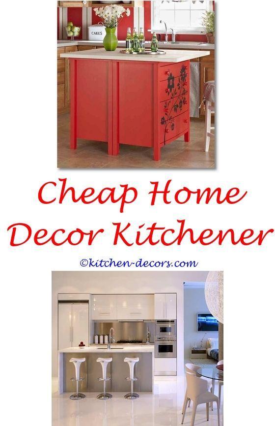 Home Decoration Stores Calgary Valoblogi Com