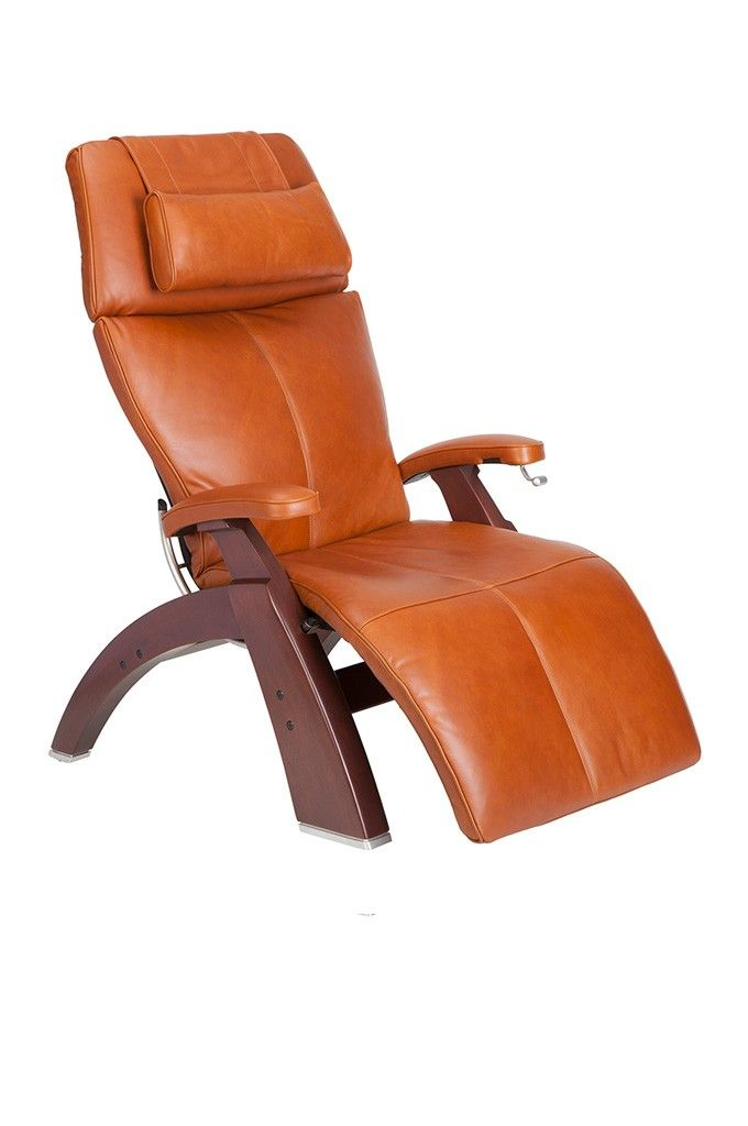 Massage Zero Gravity Chair Bjs Office Chairs Human Touch From Wood To Furniture