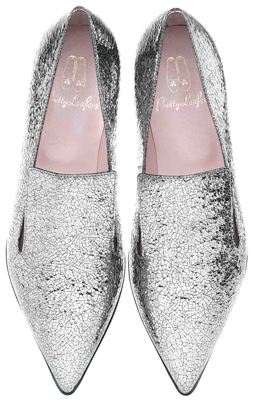 c4cb7a8d9 Pretty Loafers designed by LEAH WELLER. Pretty Loafers   Pretty Ballerinas.   shoes  prettyballerinas  leahweller  prettyloafers  pretty