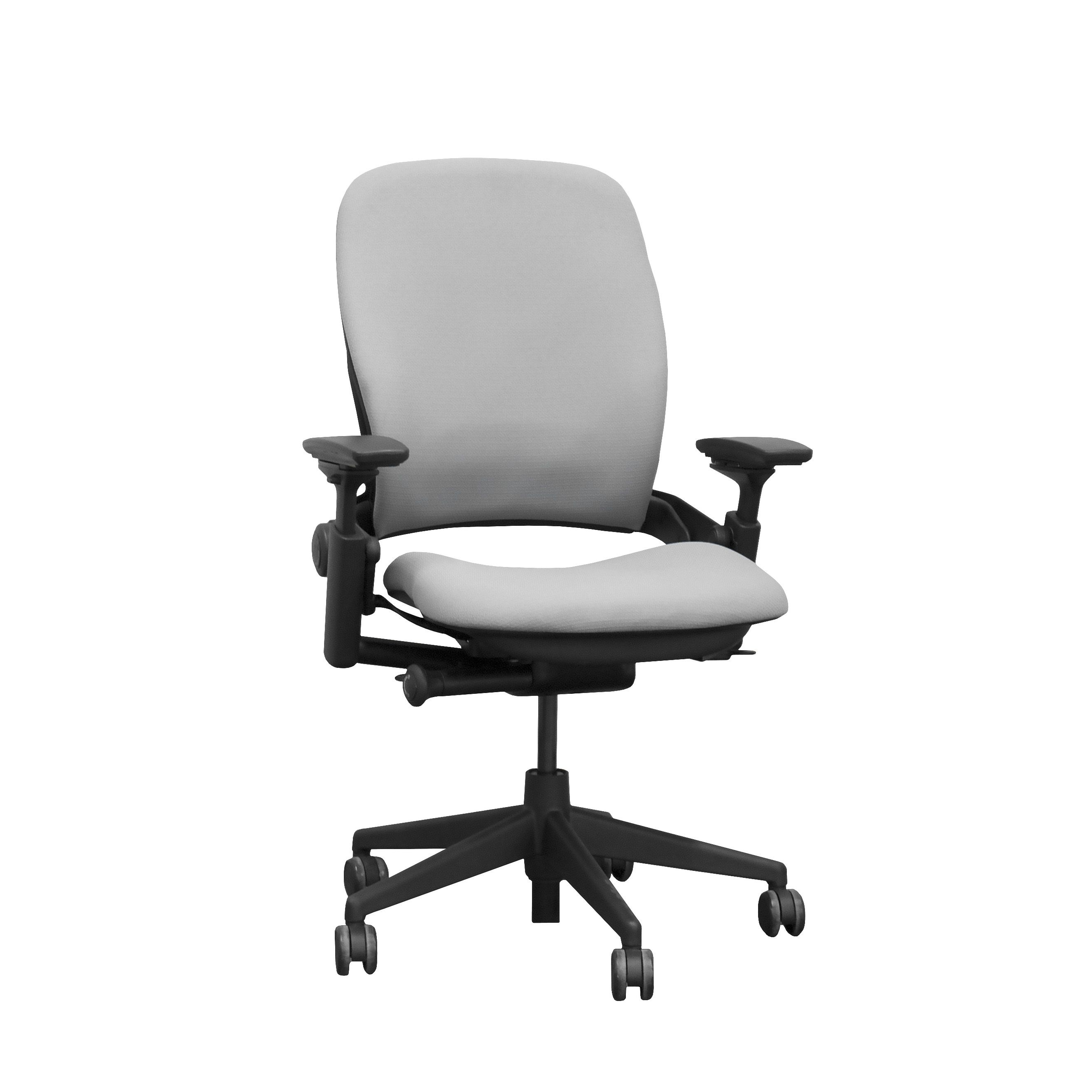 Steelcase Leap V2 Ergonomic seating, Ergonomic chair