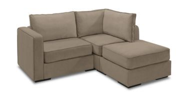 Lovesac Sactionals Sectional Sofas Contemporary Furniture