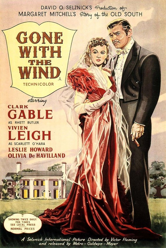 Gone with the wind Vintage movie poster (777) is part of Movie posters vintage, Wind movie, Old movie posters, Vintage movies, Gone with the wind, Classic movie posters - 2  border