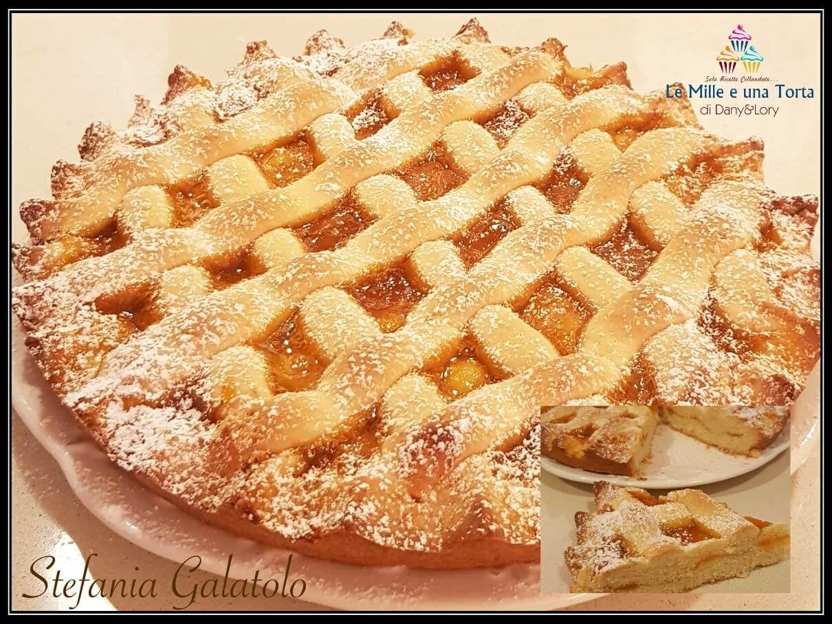22f65df191cfb6ba5bc83ac934961146 - Crostate Di Marmellata Ricette