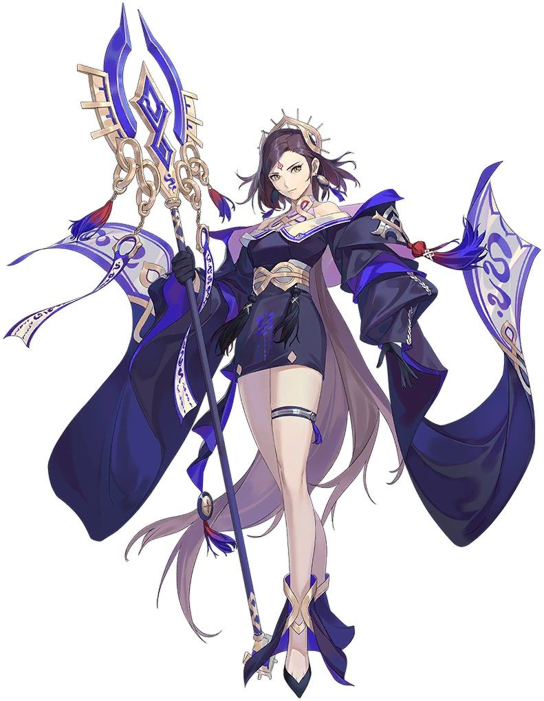 Pin By Adiputera On Drawing Master In 2020 Anime Character Design Anime Art Fantasy Female Character Design