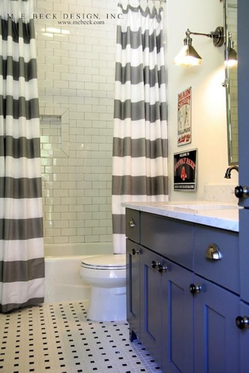 soap dishbathrooms - charcoal gray painted extra-wide single
