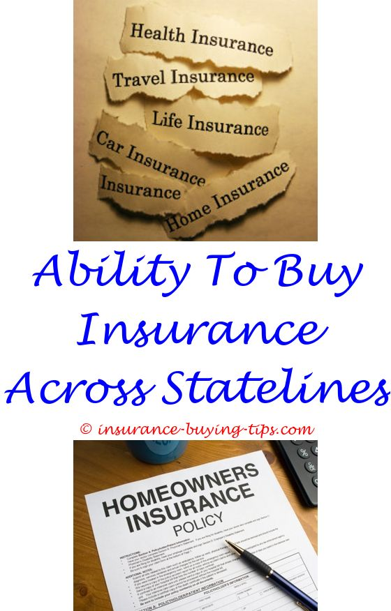 should you buy insurance for a rental trailer can i buy birth control without insurancebuy liability insurance online why can t we buy health in - Buy Birth Control Online