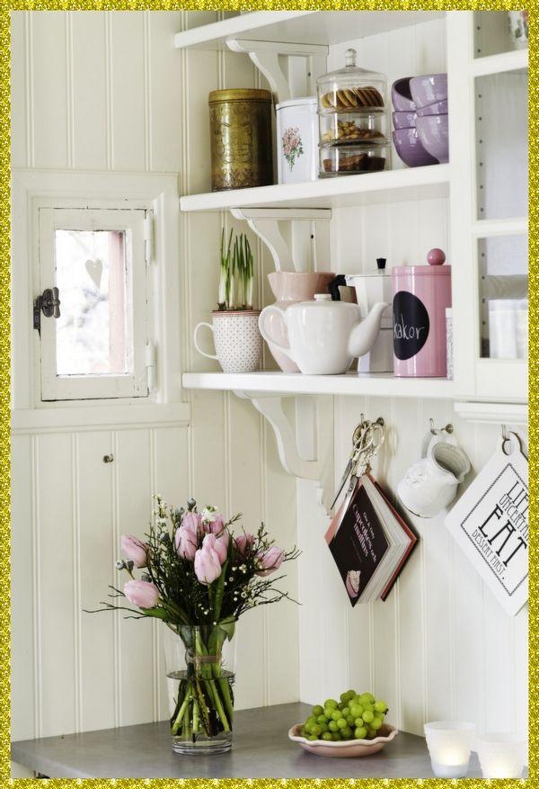 decoracion de cocinas pequeas a bajo precio buscar con google ideas para el hogar pinterest ideas