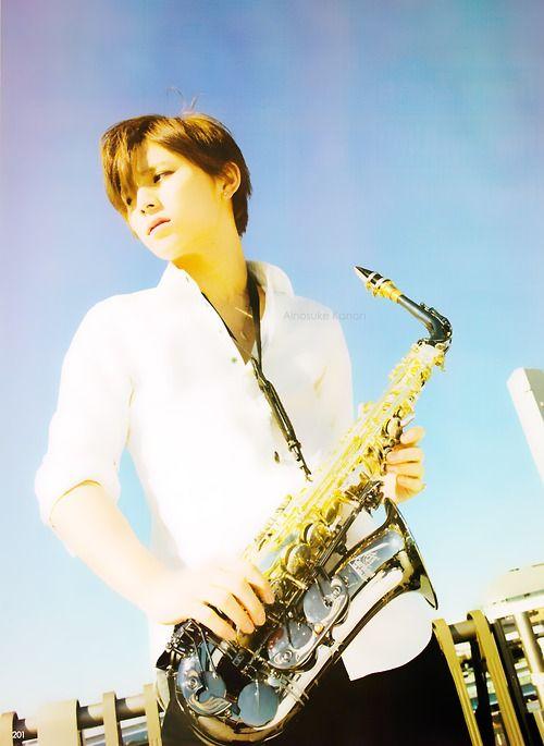 Credit: http://ainosukekanon.tumblr.com/page/2