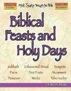 Beginner Old Testament Student eBook Pt 1: Creation to Babel - Family License - Grapevine Studies | CurrClick